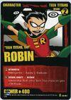 CCGRobin2