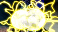 Dr Light Ability 1