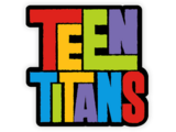 Jovens Titãs (série)