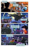 Cyborg's Story 9