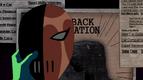 Masks (318)