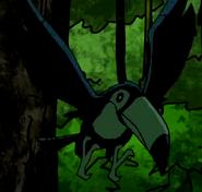 Beast Boy Teen Titans Wiki Fandom Powered By Wikia