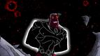 Nevermore56