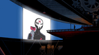 Masks (164)
