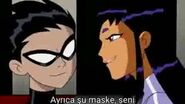 Teen Titans - 1. Sezon 2