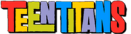 Titans Banner 1