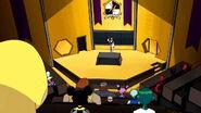 HiveAcademyClassroom