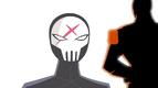 Masks (166)