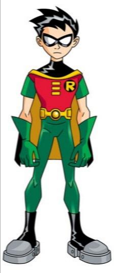 Arquivo:Robin.jpg