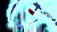 Teen Titans Killowat