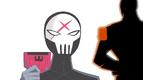 Masks (168)