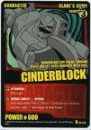 CCGCinderblockT3