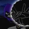 Ravenmagic