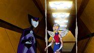 Teen Titans Kyd Wykkyd (3)