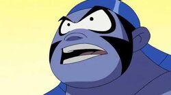 Teen Titans Thunder and Lightning Redeem Themselves
