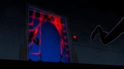 Laser Redirectors