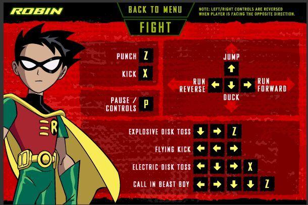 Archivo:Robin-0.jpg