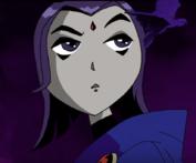 Raven (Kuzgun)