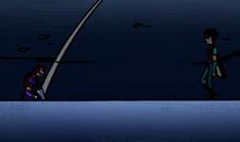 Ep62 error closeup