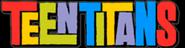 Titans Banner 2
