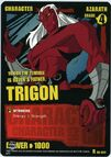 CCGTrigon4