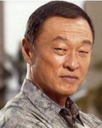 CaryHiroyukiTagawa
