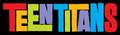 Миниатюра для версии от 07:25, марта 17, 2012