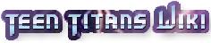 Jovens Titãs Wiki