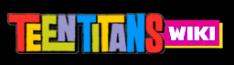 Teen Titans Türkiye