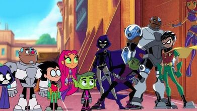 Teen-titans-ve-teen-titans-go-crossover-i-acik