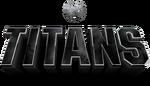 Titans logo-1