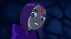 Raven?
