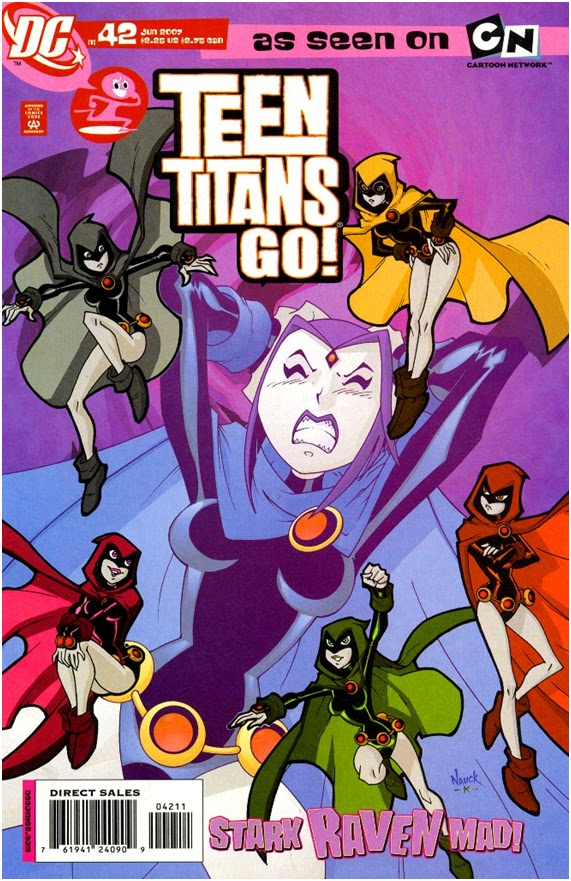 Pieces Of Me  Teen Titans Wiki  Fandom Powered By Wikia-1844