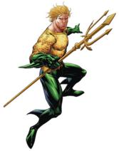 200px-Aquaman