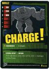 CCGCharge