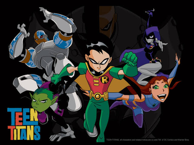 Teen-titans-wallpaper-4