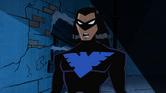 Nightwing HD