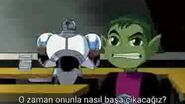 Teen Titans - 1. Sezon 6