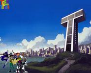 Teen-Titans-Background