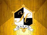 H.I.V.E. Academy