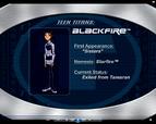 4. Blackfire