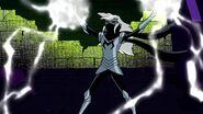 Teen Titans Rorek Of Nol & Malchior (9)