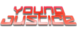 Young-Justice-logo-600x257