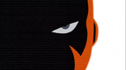 Masks (228)