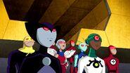 Teen Titans Kyd Wykkyd (2)