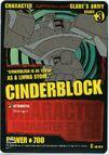 CCGCinderblock3