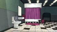 TitansBathroom