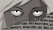 Teen Titans Rorek Of Nol & Malchior (26)