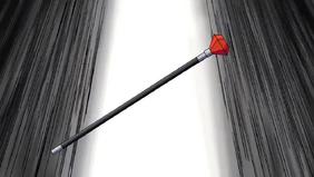 Mad-mod-cane