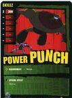 CCGPowerPunch